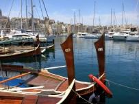 Vittoriosa Three Cities Malta