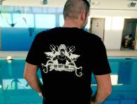Dry Suit Tour Aqua Lung 2017 Brest