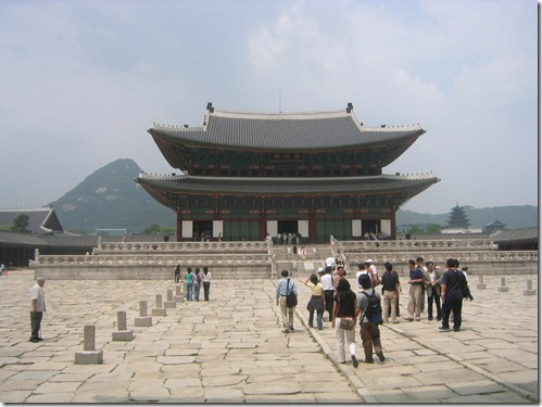 Top Ten Things to Do in Korea (with Photos) (2/6)