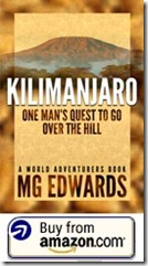 The Plant Life of Kilimanjaro (1/6)