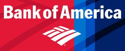 bankofamerica_logo