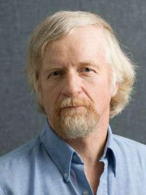 Chuck Quirmbach