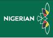 Nigerian Eagle Airlines Logo (LR)