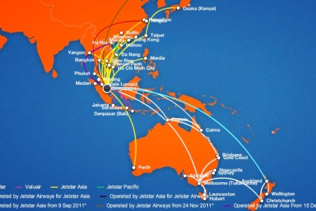 singapore airlines route map asia » Path Decorations Pictures | Full ...