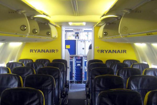 Trans Atlantic World Airline News
