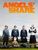 The Angels' Share (2012) Genre : Comedy | Drama Metascore: 68/100 (9 reviews) Narrowly avoiding jail, new dad Robbie vows to turn over a new leaf. A visit to a whisky distillery inspires him and his mates to seek a way out of their hopeless lives. Director: Ken Loach Stars: Paul Brannigan, John Henshaw, Roger Allam, Gary Maitland