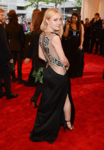 best-but-her-sister-dakota-fanning-looked-chic-in-a-rodarte-gown-with-wings-on-the-back-embroidered-with-van-cleef-and-arpels-jewels