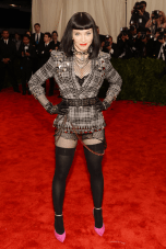 best-madonna-fully-in-her-element-embraced-the-punk-theme-in-givenchy-haute-couture-by-riccardo-tisci