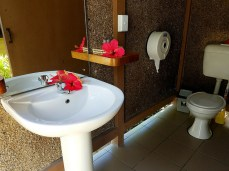Our private facilities