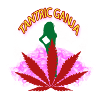 Tantric Ganja: An EcoFeminist Aphrodisiac for Consent Culture!