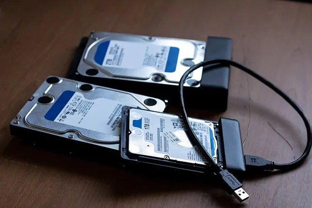 Identify the Data Recovery Services you Require