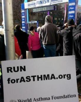 run-for-asthma