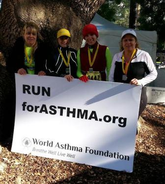 run-for-asthma1