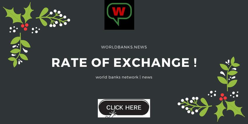 worldbanks.news