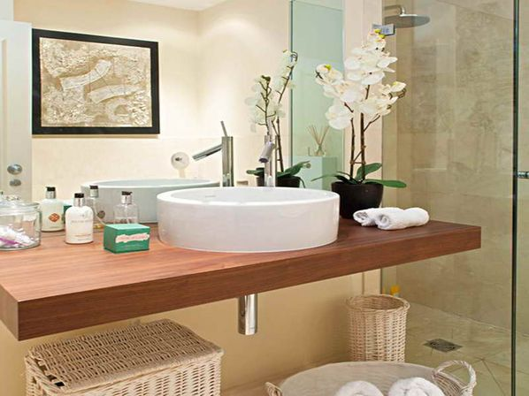 Modern Bathroom Accessory Sets: Want To Know More