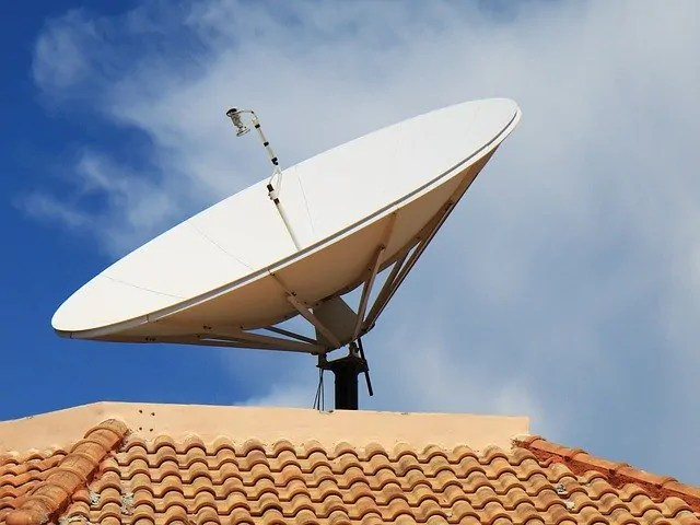 Which is the best DTH provider in India 2021