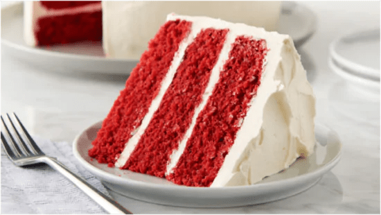 Why these 6 Flavor Of Cakes Becoming Popular In India 2021