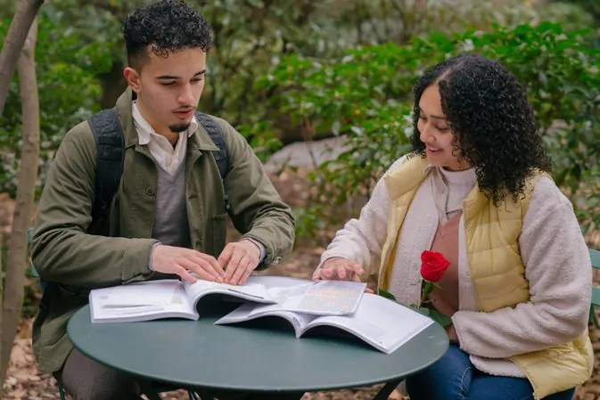 Best 5 Tips for GMAT exam preparation in 2021
