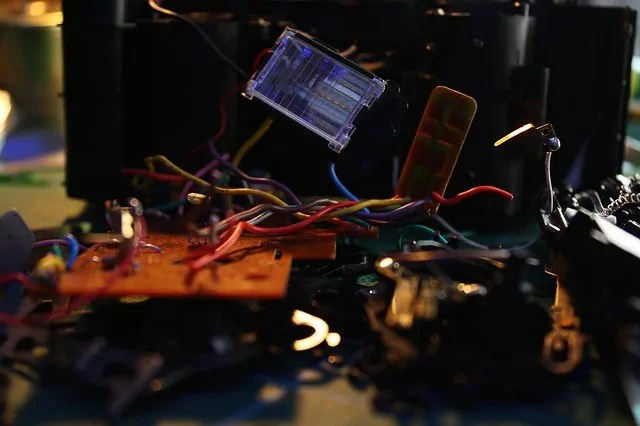 Recycle Old Electronic Appliances in 2021