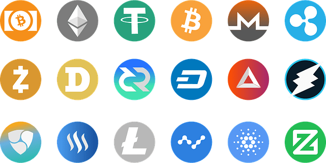 Best Coinstirs for getting understanding of crypto currency