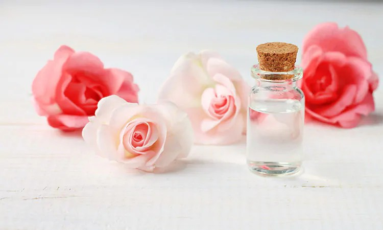 Know About the Flowers that Provide Amazingly Beautiful Skin