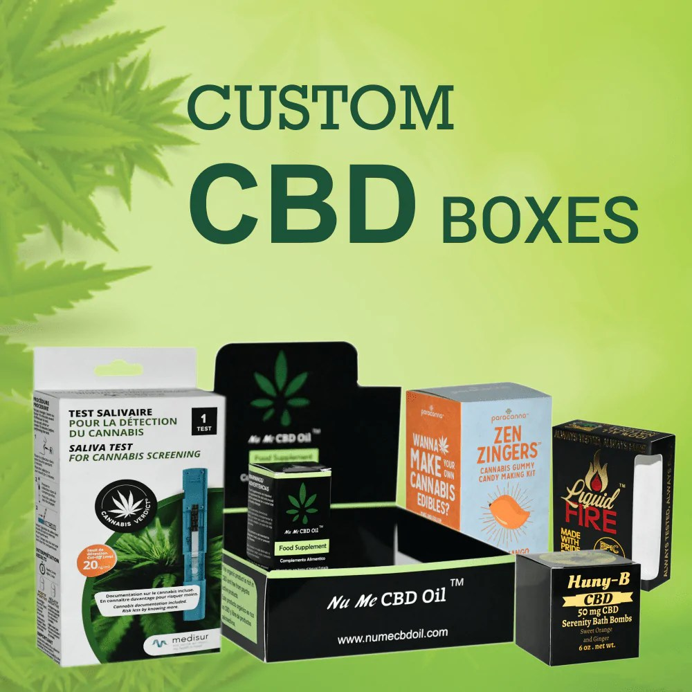 custom-cbd-boxes