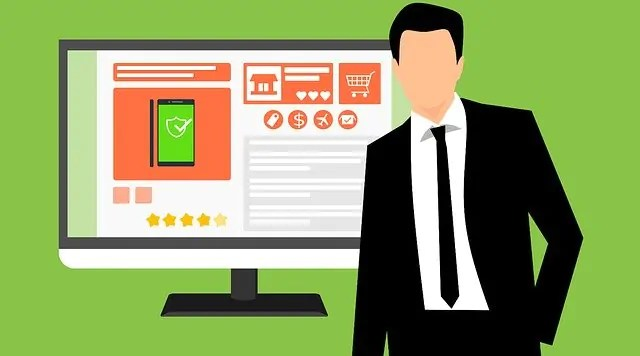 How to Set Up an E-commerce Website and Be Successful