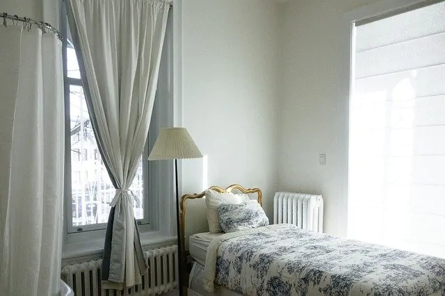 Quilt and Comforter Covers: 4 Must-Know Benefits