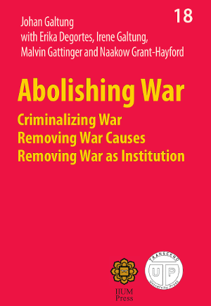 cover_18_Abolishing_War
