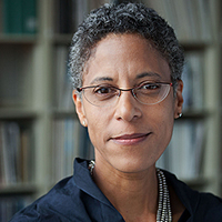 news-mills-college-provost-kimberley-phillips