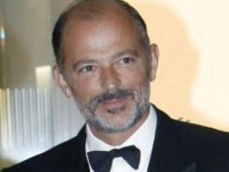 Княз Кубрат Сакскобурготски