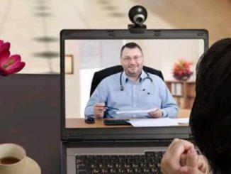 консултациите с лекар