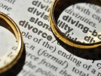 разводите в Испания