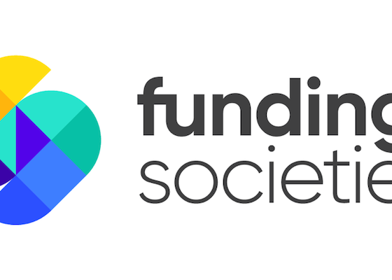 Funding Societies featured image