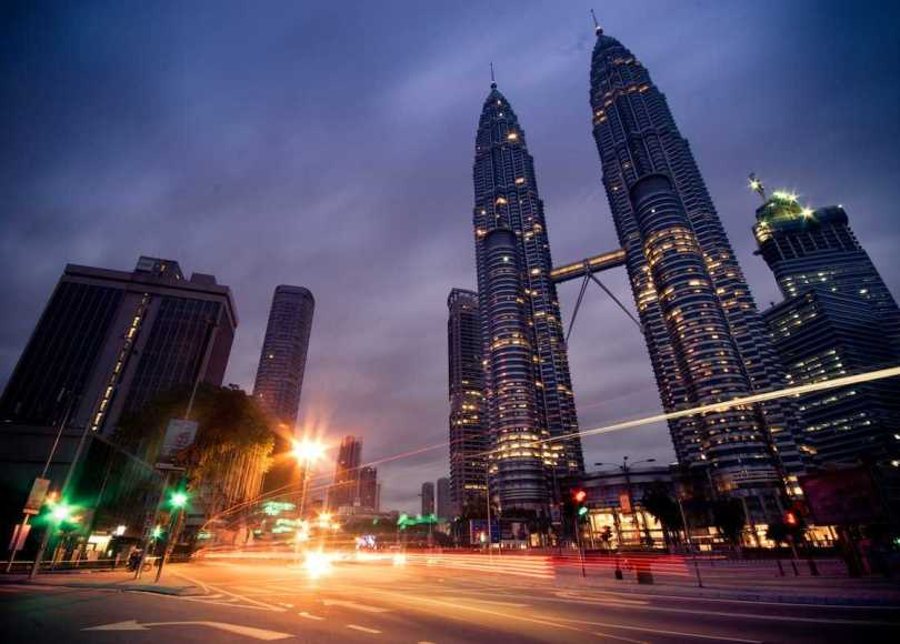 How to open a stock trading account in Malaysia