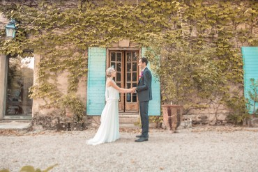 Lieu de reception : le trouver en 15 jours -World Bride Magazine, destination weddings, wedding, wedding planner