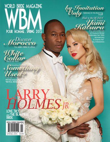 New-WBM-Font-Spring-2015-cover-preorder