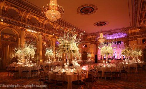 the-plaza-hotel-wedding-flowers4-1024x627