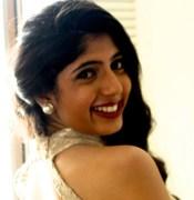 Drishti Gangwani
