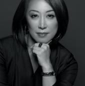 Designer-Tae-Ashida- Headshot