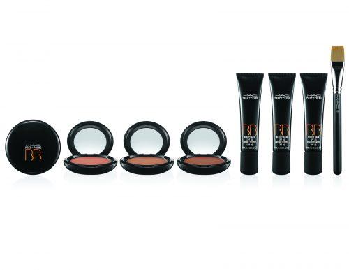 MAC-Cosmetics-Prep-and-Prime-BB-Bronze-Lineup-Summer-2014