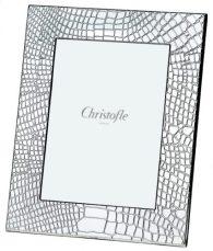 mylist-tanagra-christofle-croco-argent-picture-frame