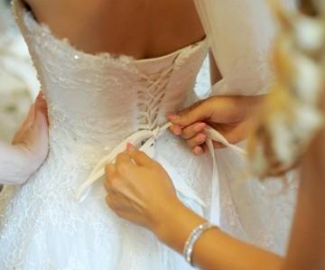 wedding-shapeup