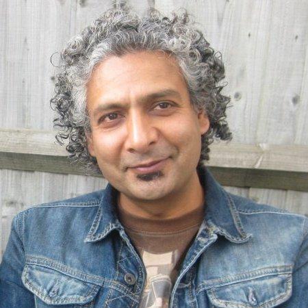 Coya 7 (Sanjay Dwivedi)