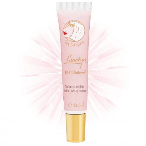 lanolips_101_ointment