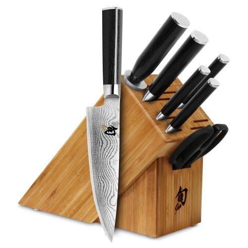 shun-cutlery