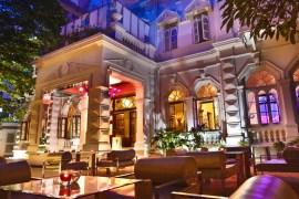 Casa Colombo exterior (credit CCC)