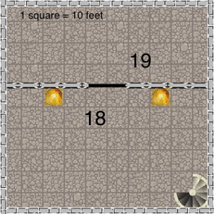 pog-top-10x10-numbers