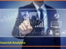 Top 6 Best Financial Analytics to Predict the Future Trends