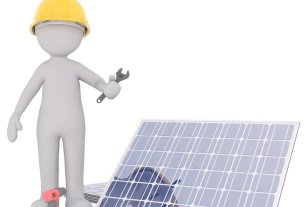 Tips for a DIY Solar Power System